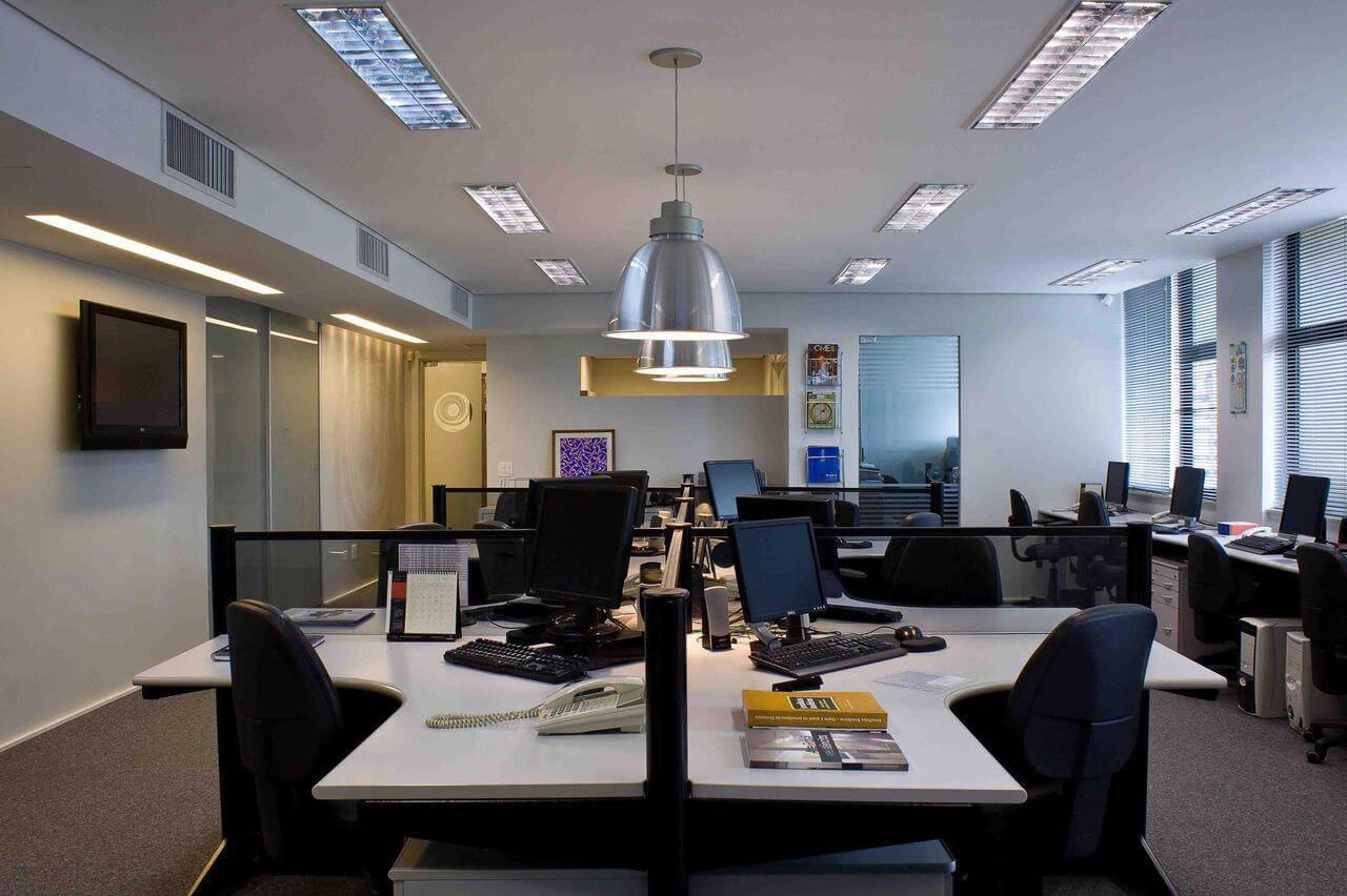moveis para escritorio mesas em l karen pisacane 20220