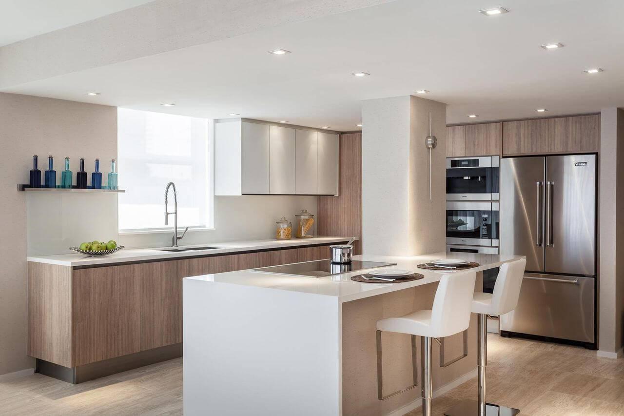 moveis planejados cozinha com cooktop ornare 21208