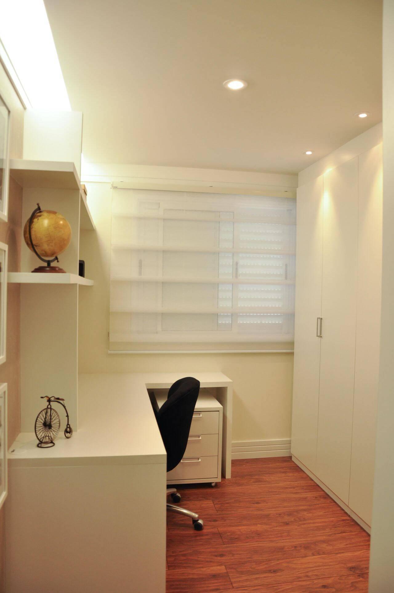 moveis planejados home office pequeno 14642