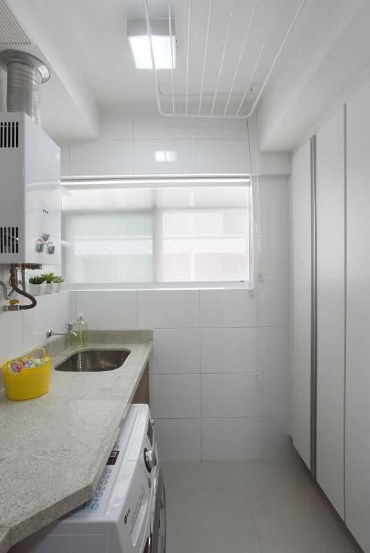 moveis planejados lavanderia pequena cyntia sabat 12459