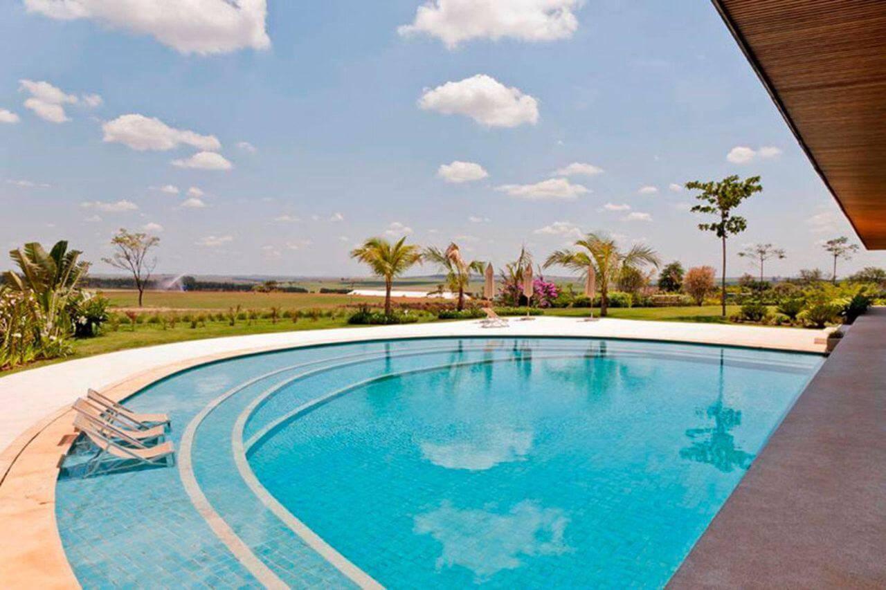 pastilhas de vidro piscina arredondada erick figueira 24500