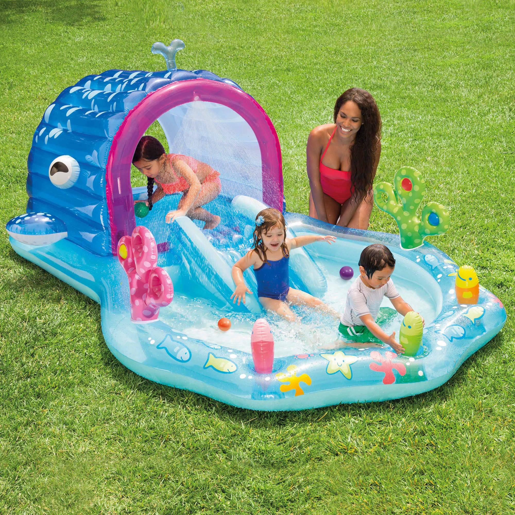 piscina inflavel de baleia-min