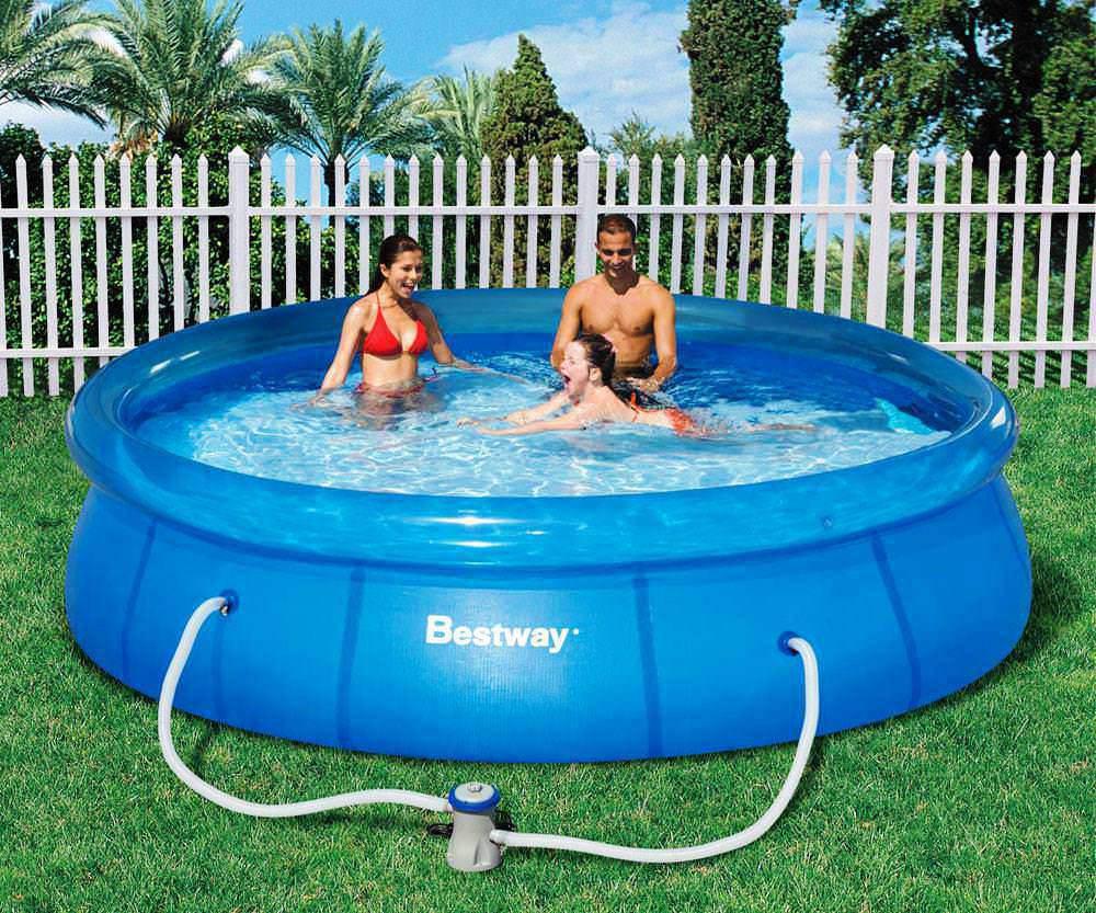 piscina inflavel grande 3 pessoas-min