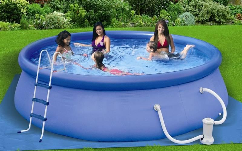 piscina inflavel grande-min