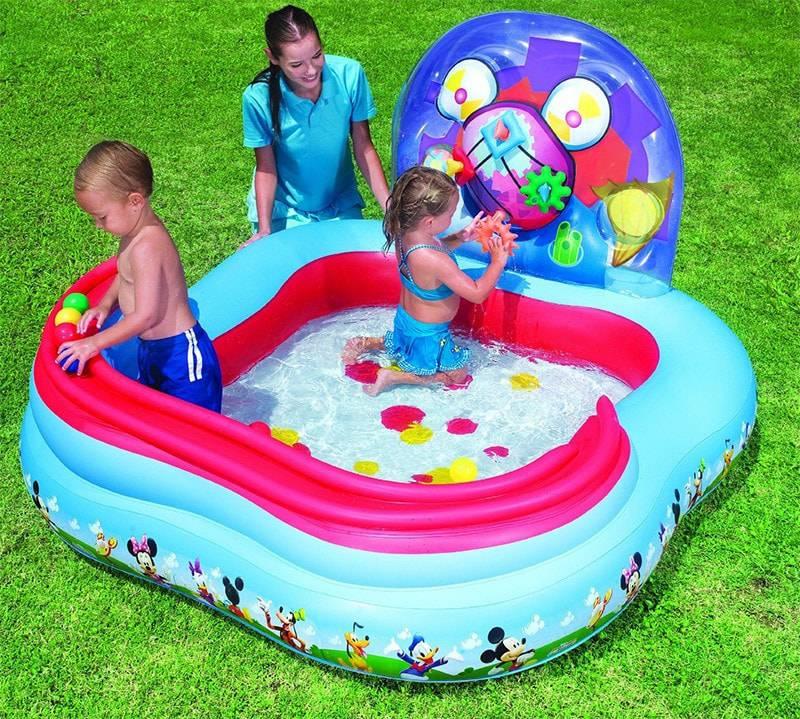 piscina inflavel infantil interativa-min