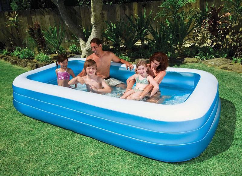 piscina inflavel-min