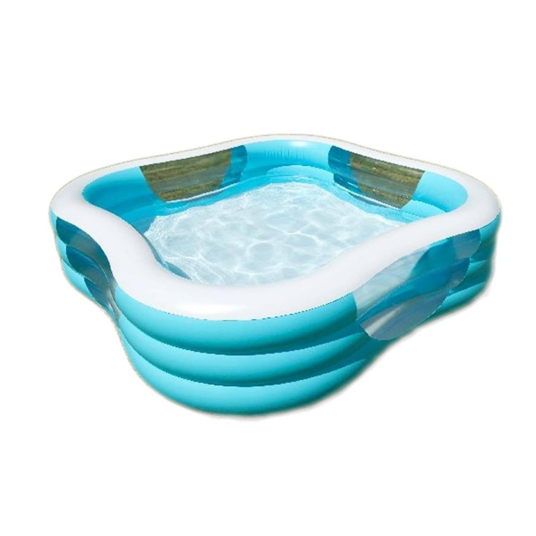 piscina_inflavel_quadrada_com_janelas-min