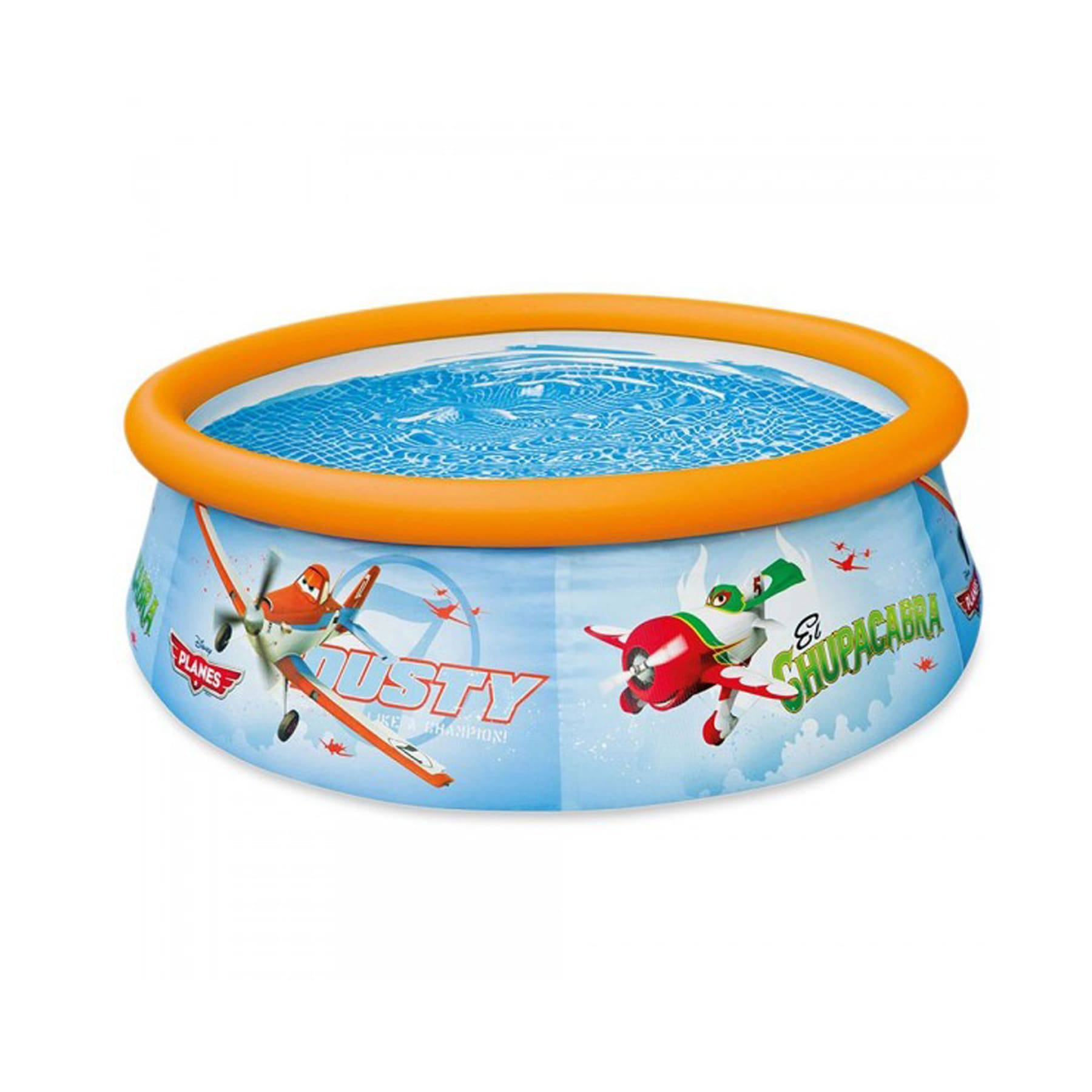 piscina_inflavel_redonda_avioes-min