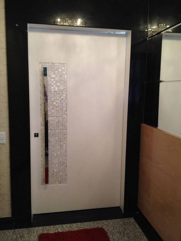 portas de madeira externa com pastilha amaury jr 17390
