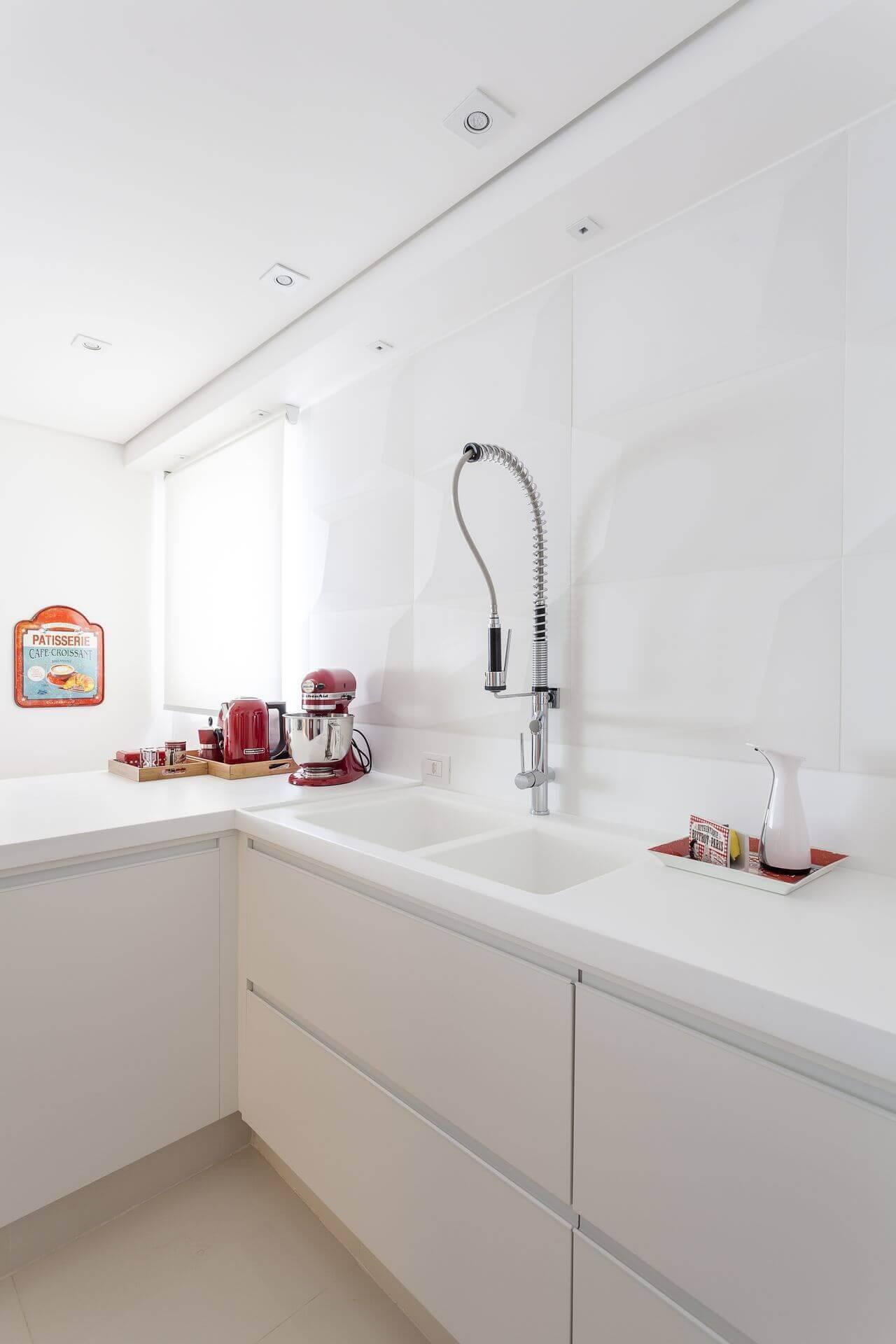 revestimento 3d cozinha pedras mariana luccisano 140348