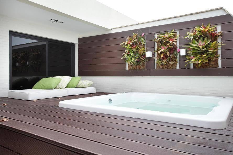 Spa em Casa sala de banho cesar valenccia 58522