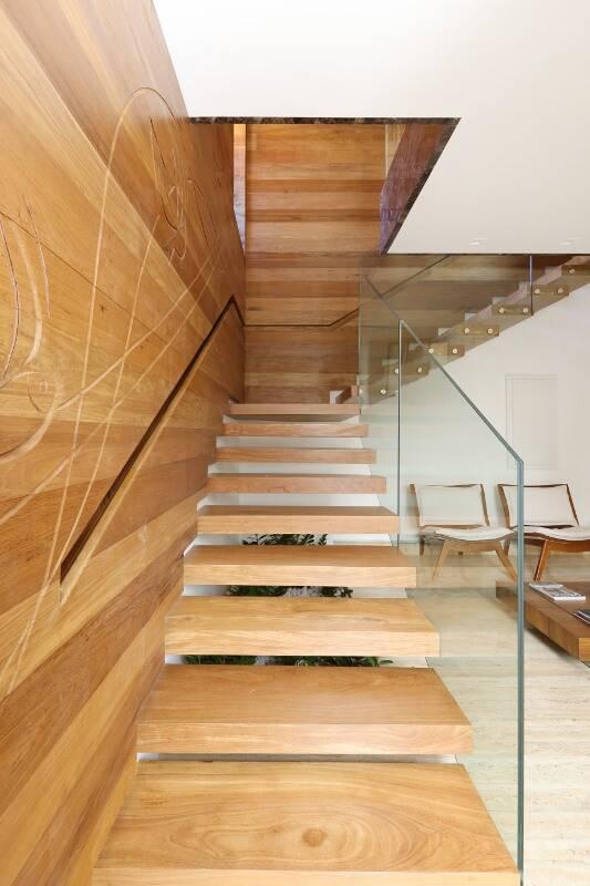 Stúdio BR - escada de madeira (15)