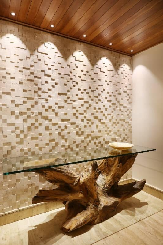 Stúdio BR - mesa com base de tronco(33)