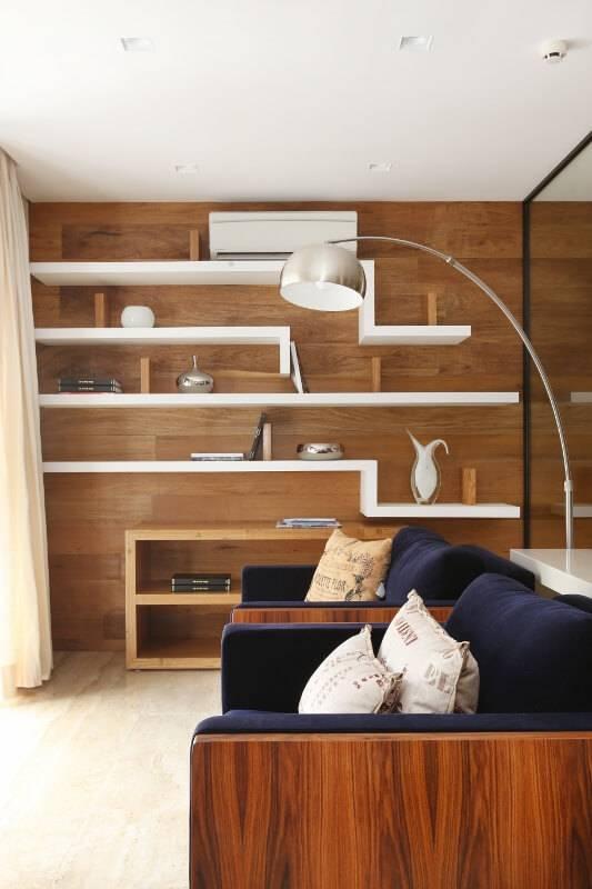 Stúdio BR - parede de madeira (13)