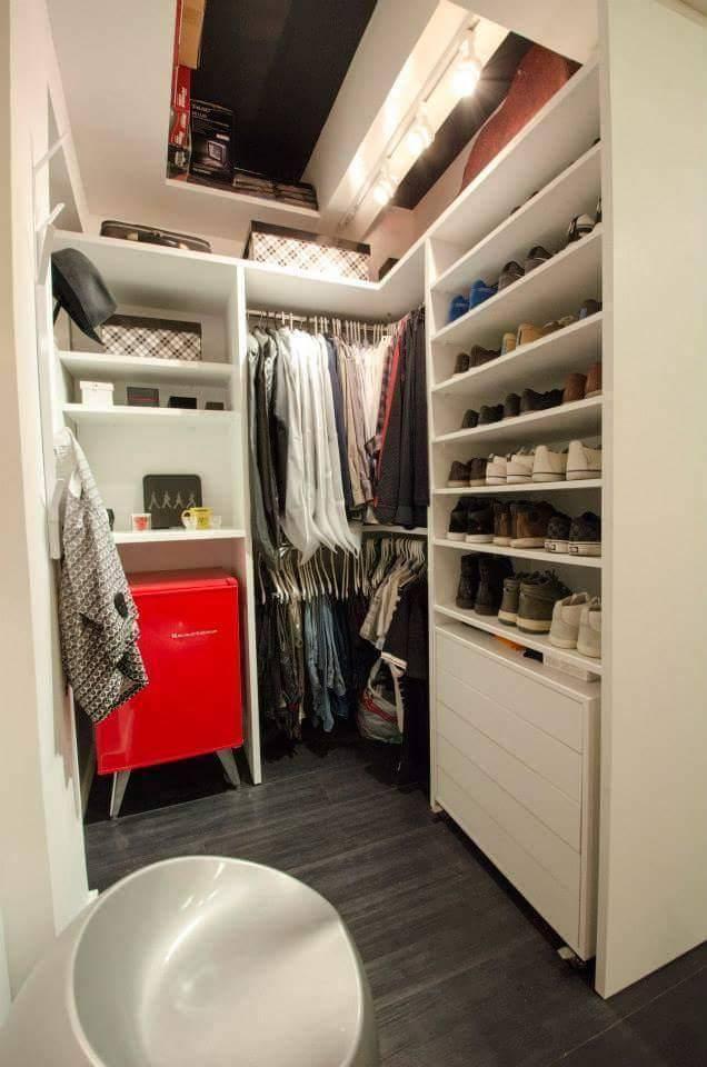 closet pequeno e barato ranivictor-81403