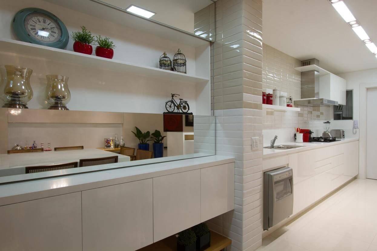 cozinha-clara-cristinarei-14081
