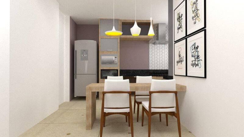 cozinha-com-pendentes-brancos-projetoexpress-156257
