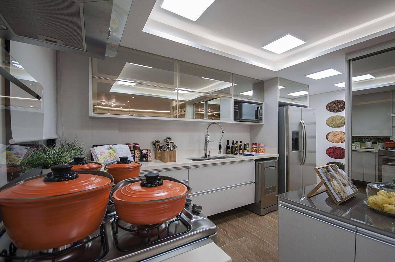 simples-cozinha-clara-marel-121772