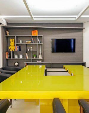 decoracao-escritorio-espacos-comerciais-meiresantos-4623-proportional-height_cover_medium