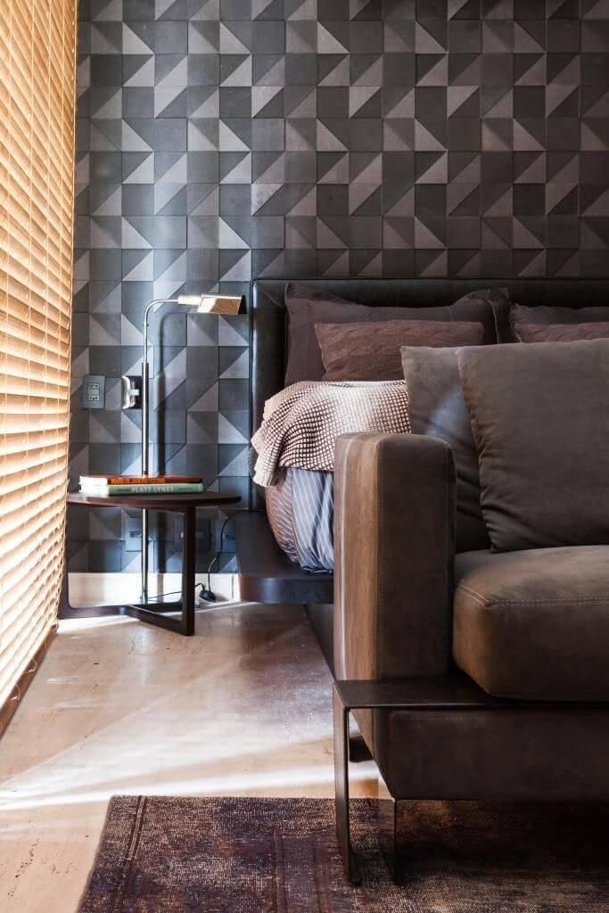 decoracao-quarto-de-casal-decorado-otimize-seu-ambiente-revistavd-13500-proportional-height_cover_medium