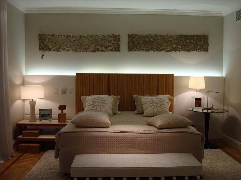 decoracao-quarto-de-casal-quarto-revistavd-14491-proportional-height_cover_medium