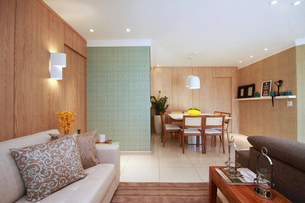 sala-de-estar meyercortez-84326