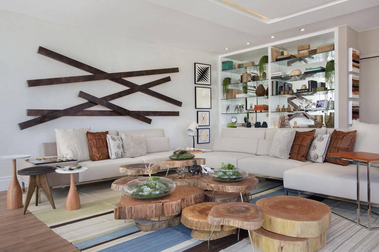 sala-de-estar-gloriacopelo-9214
