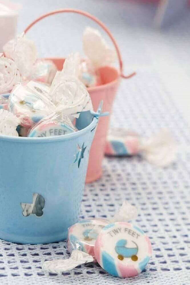 ideas for baby tea Photo The Holk