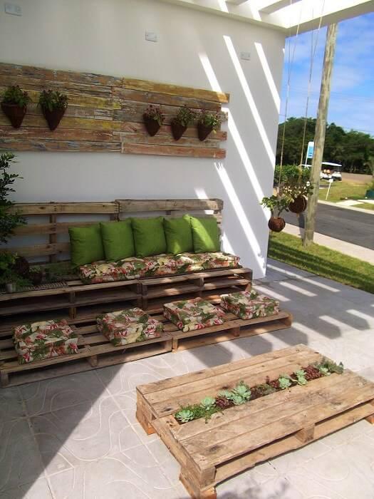 jardim suspenso varanda com pallets alessandra perazzo 9069