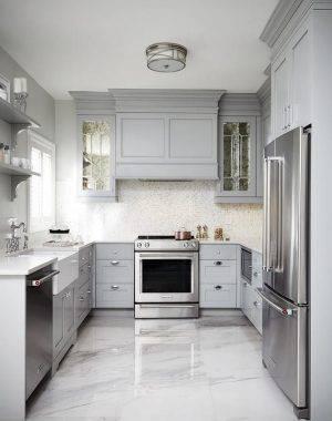 resina epoxi marmorizada branca cozinha