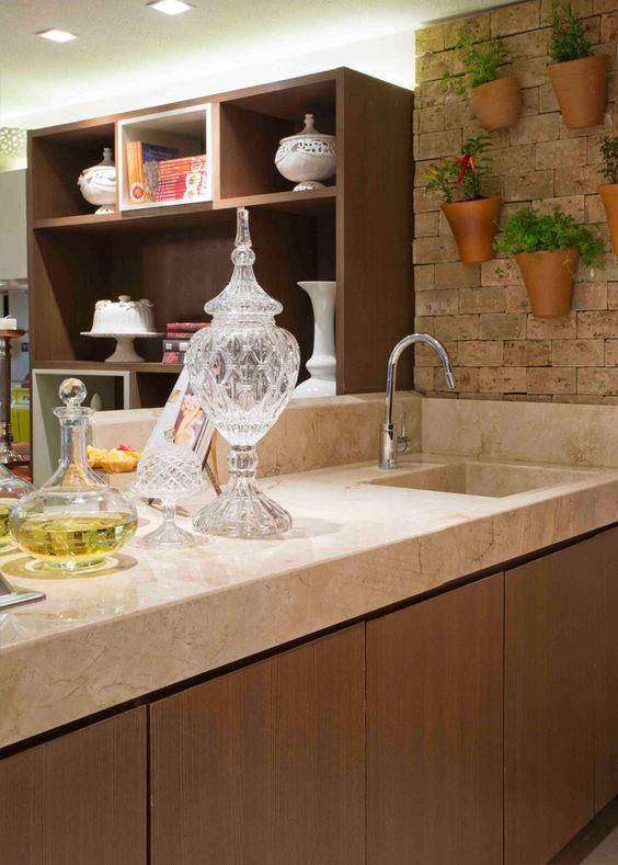 torneiras para cozinha arredondada monocomando