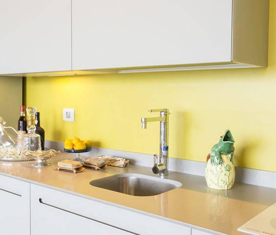 torneiras para cozinha com filtro twin