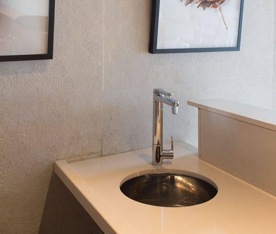 torneiras para cozinha de canto cuba redonda