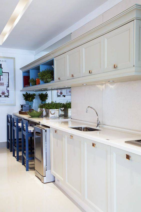 torneiras para cozinha tradicional