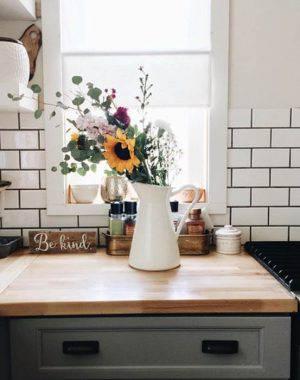 via Instagram-housetwohome