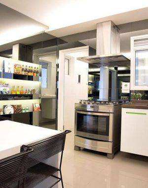 Melhores Marcas de Fogão cozinha-planejada basiches-636