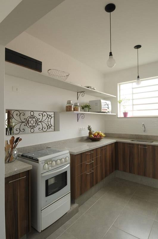 Melhores Marcas de Fogão cozinha planejada erika gibrin 42086