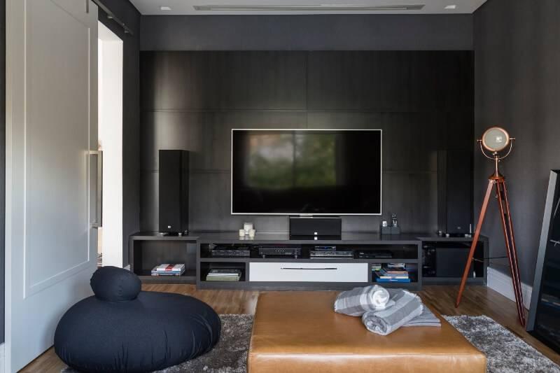 Studio Deux - Residência 4 (32)