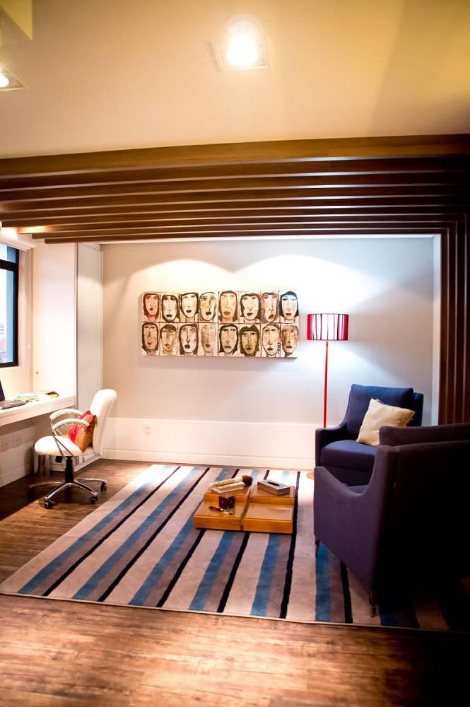 room lighting joana e manoela-88394