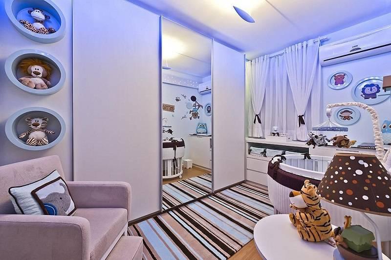 baby room lighting helaine goes pinterich 42633