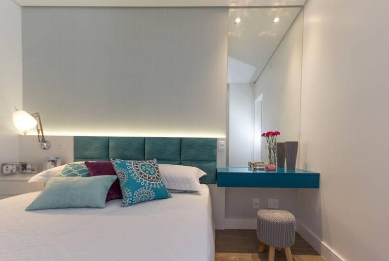 lighting double bedroom elen saravalli 43002