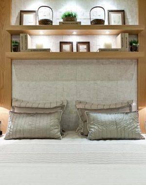 iluminação quarto de casal maithia guedes 26087