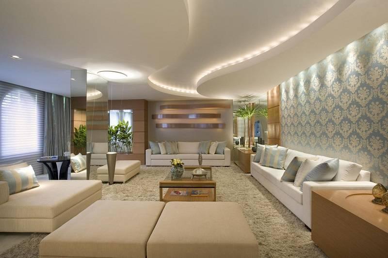 aquilesnicolas living room lighting 18820