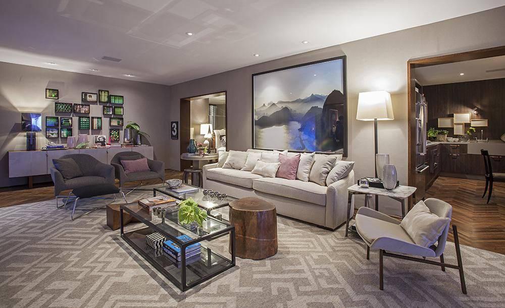 living room lighting fernando piva-24615