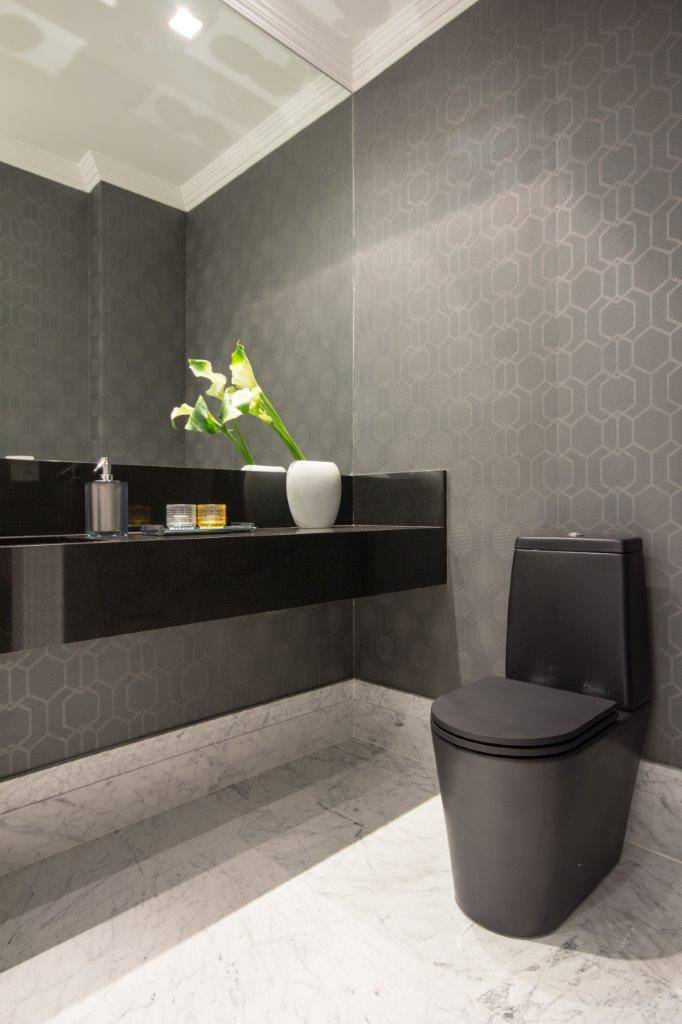 lavabo marilia veiga