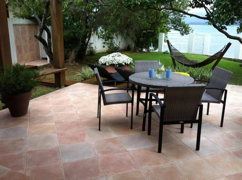 moveis para jardim mesa e cadeiras rico mendonca 66203