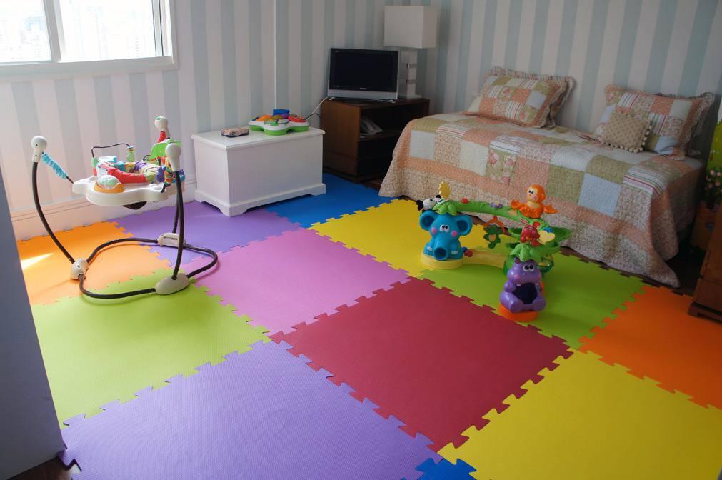 piso antiderrapante