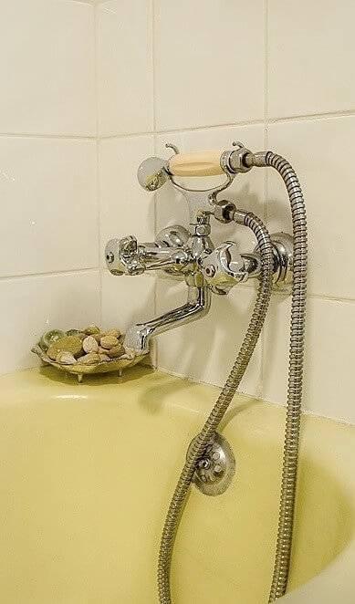 reforma de apartamento decada de 60 banheiro
