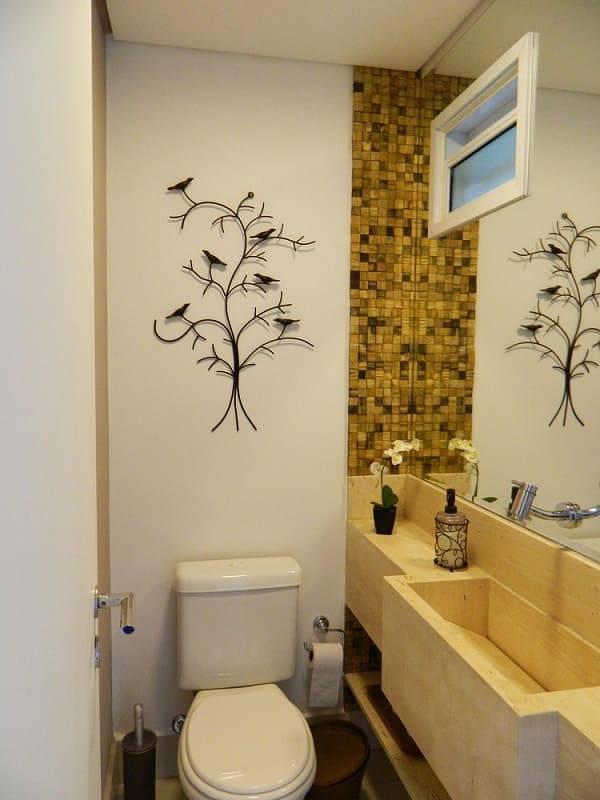 revestimento para banheiro tinta e enfeite adriana victorelli 34814