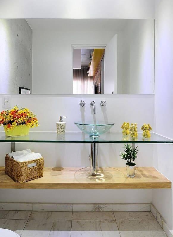 revestimento para banheiro tinta no lavabo ibd arquitetura 27106
